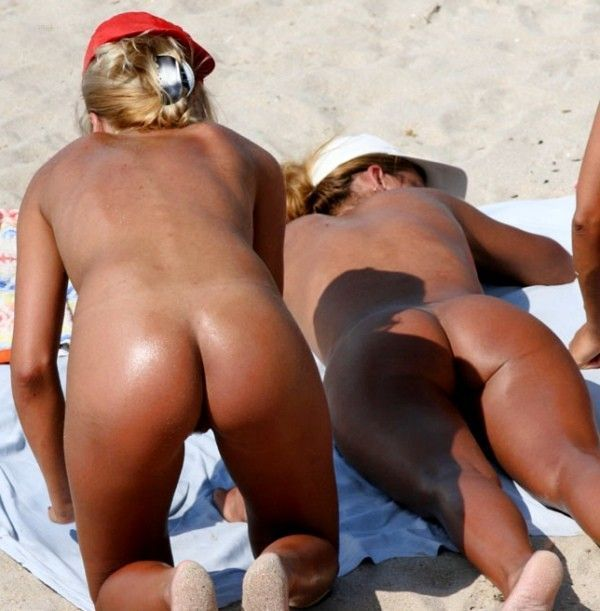 Naturisme philosophie de vie nudism in france 2