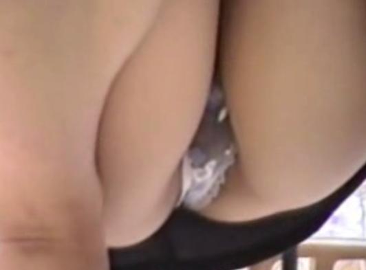 culotte sex escorts aix